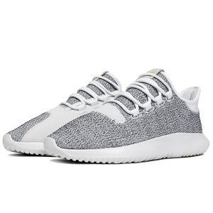 Adidas Shoes Tubular 👟